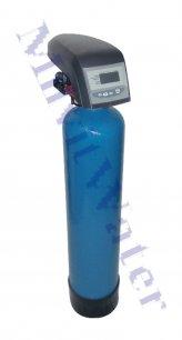Odželezňovací filtr A 30 D