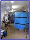 Čáslavice-Zemědělské družstvo-A140MTM 1