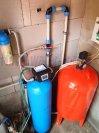 Pískový filtr A80AA-Nebužely