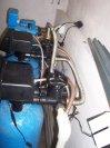 Repase 2 filtrů na odstranění železa a manganu filtrem A60EXtreme - Trhový Štěpánov
