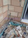 Odstranění železa filtrem A35P300-Velký Osek