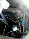 A35P300+UV LUXE 5 - Chrudim