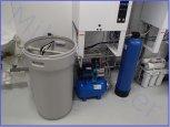 Buštěhrad-ROME50+čerpadlo+nádrž+R20MB 3