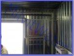 Heroltice-TWIN 660P300 2xG2 2
