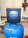 """Změkčení vody filtrem A 80 K WG 5600 G1"""" - Rychnov nad Kněžnou"""