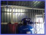 Heroltice-TWIN 660P300 2xG2 4