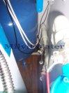 Změkčení a odželeznění vody filtry A35D s dávkovacím čerpadlem a A35K v kabinetovém provedení - Vrbo