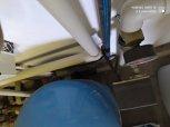 A35EXtreme kabinet+UV LUXE 5-Čekanov