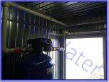 Heroltice-TWIN 660P300 2xG2 3