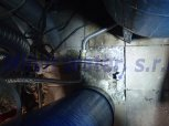 Odstranění železa a tvrdosti vody filtrem A35EXtreme standard-Kobylnice