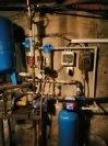 Prodej filtru A35P300+pH - Namnice