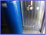 Heroltice-TWIN 660P300 2xG2 7