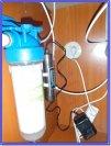 Nová Ves-RO do linky+Anex malé+UV malá 3