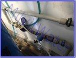 Mukařov-A80P300+A60EXtreme+UV 12 5
