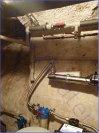 Lužany-TWINA70K+3xROME50+UV12+ET+nádrž 05