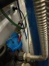 """Odstranění Arsenu filtrem A 190 As G1""""- Všechromy"""