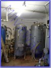 Čáslavice-Zemědělské družstvo-A140MTM 2