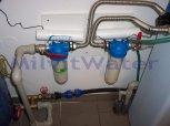 """Změkčení vody filtrem A35EXtreme G1""""-Vysoké Mýto"""