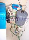 """Změkčení vody a odstranění drobného železa změkčovacím filtrem A35K G1"""" kabinet-Slavětín"""