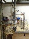 Bakteriologická nezávadnost vody za pomoci UV lampy LUXE 12-Hulín