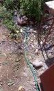 Odstranění železa, manganu a tvrdosti vody filtrem A35EXtreme standard-Třebovle