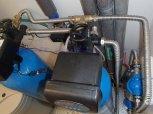 Snížení tvrdosti vody, odstranění železa a manganu filtrem TWIN A120EXtreme-Poděbrady
