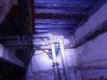 Odstranění železa a manganu filtrem A150EXtreme-Karlovy Vary