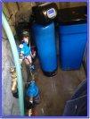 Odolená Voda-servis 2