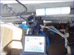 Krchleby-A35K standard+UV CS5 3