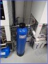 Buštěhrad-ROME50+čerpadlo+nádrž+R20MB 8