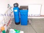 """Změkčení vody změkčovacím filtrem A35K G1"""" standard-Český Dub-Bílá"""