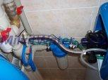 Změkčení vody kabinetovým filtrem A35K-VeleňZměkčení vody kabinetovým filtrem A35K-VeleňZměkčení vod