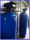 Heroltice-TWIN 660P300 2xG2 8