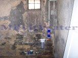 """Změkčení vody změkčovacím filtrem A 30 K G1"""" standard-Kouřim"""