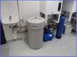 Buštěhrad-ROME50+čerpadlo+nádrž+R20MB 7