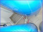 Lipec-A35EXtreme 2