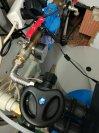 A60K + UV LUXE 12 - Zámostí-Blata