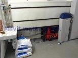 Změkčení vody filtrem A30K Slim a Super MAG vel.3-Černošice