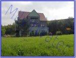 Beroun-hotel-A60K 3