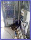 Heroltice-TWIN 660P300 2xG2 1