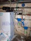 """Odstranění tvrdosti vody a železa filtrem A35EXtreme G1""""-Mukařov"""