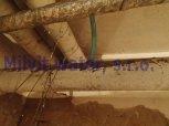 Odstranění dusičnanů filtrem A 20 AN standard-Bulhary