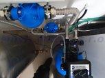 Odstranění tvrdosti vody, železa a manganu filtrem A35EXtreme standard-Křečkov