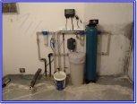 Chvaletice-A60EXtreme+čerpadlo Grundfos 2