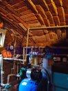 Odstranění železa, manganu a tvrdosti vody filtrem A100EXtreme-Martinice u Dolních Kralovic