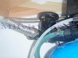 """Změkčení vody a odstranění železa a manganu filtrem A35EXtreme G1""""-Veltruby"""