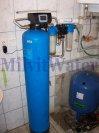"""Odželeznění filtrem A60P300 G1""""-Zápy"""