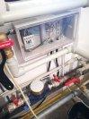 A35K kabinet + UV LUXE 12 - Hvozdná