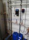 Filtrační sestava A35AA+ET impulsní+ET časové+RO ME50-Kadaň