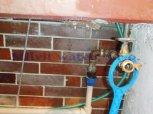 Změkčení vody filtrem A35 K standard-Horní Stakory-Kosmonosy